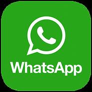 Whatsapp Button