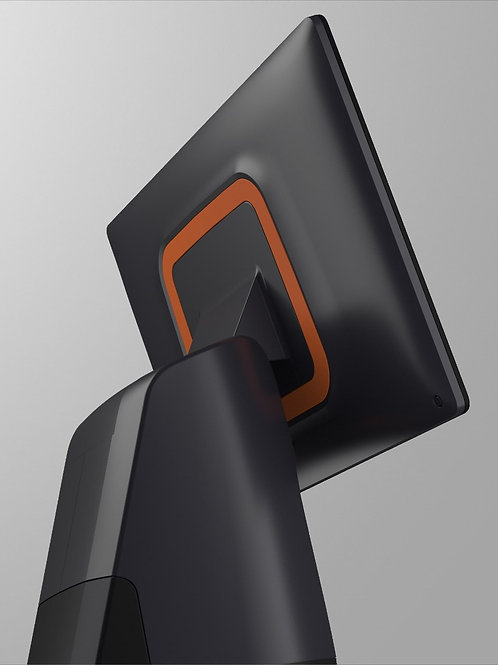 eNz T2 Mono XXL Kassensystem Paket