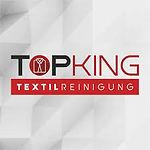 Topking Textilreinigung