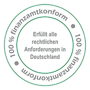 csm_Stempel-finanzamtkonform_c9b2ca71d3.