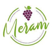 Meram - Türkischer Supermarkt
