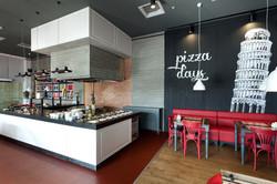 PizzaDays