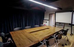 toplantı1(2)