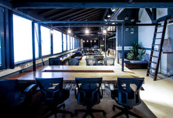 coworking4(2)