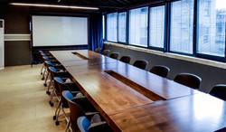 toplantı2(2)