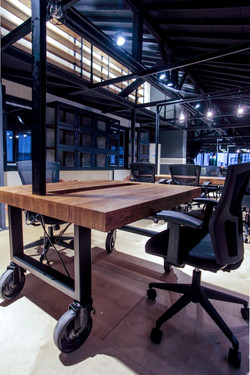 coworking2(2)