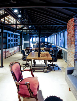 coworking3(2)