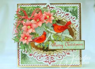 Elegance Christmas