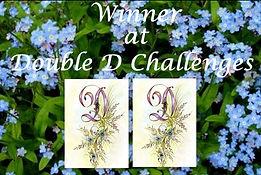 Double D Challenge Winner.jpg