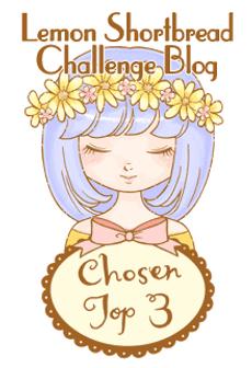 challengeblog-top3.png