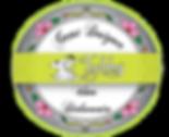 guest designer badge.png