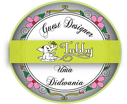 guest designer badge.png