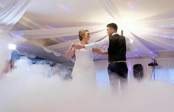Bridal dance lessons brisbane