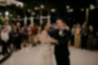 wedding dance brisbane