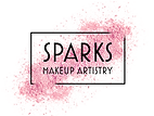 Sparks Makeup Artistry Wedding Brisbane