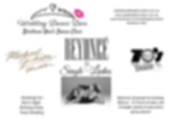 Hens Dance Class flyer.jpg