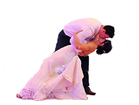 best wedding dance brisbane