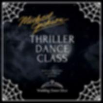 thriller dance class (1).jpg