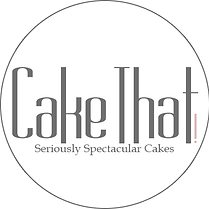 cakethat.png