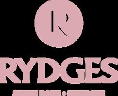 RQSOUT_logo (1).png
