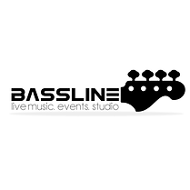 bassline.png