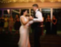 learn wedding dance lessons brisbane