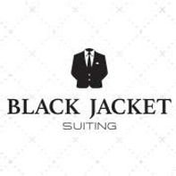 black jacket suiting.jpg