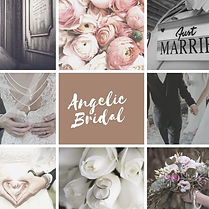angelic bridal.jpg