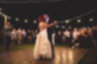 best wedding dance lessonss