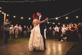 best wedding dance lessonss