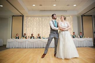 learn bridal waltz brisbane