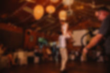 weddin dance tuition brisbane