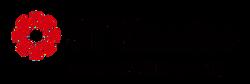 ST Kinetics logo