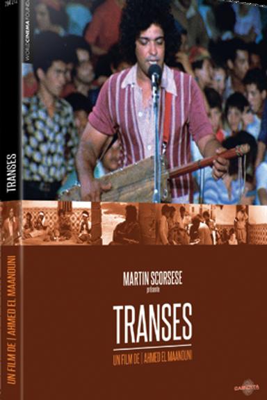 TRANSES
