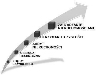 wykres1-ConvertImage.jpg