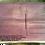 Thumbnail: Te Postkort 1