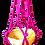 Thumbnail: Lilla Plantehænger