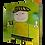 Thumbnail: K 7 Svævebilleder