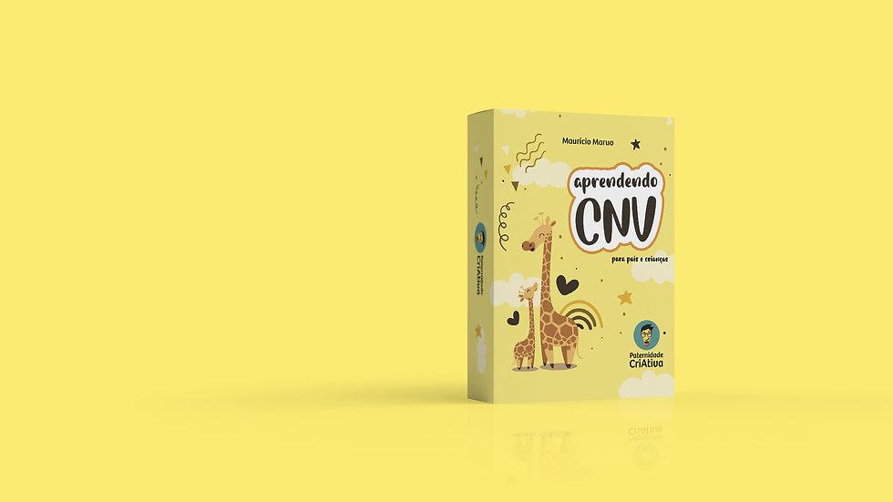 amostra1 CNV.jpg