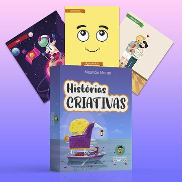 criatividade_com_cartas.jpg