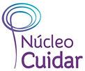 nucleo-cuidar-logo-_edited.jpg