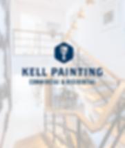 KellPainting.Thumbnail3.png