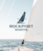 RockportThumb.png