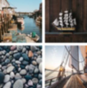 InstagramPosts.188.OceanBlueMoodboard.jp