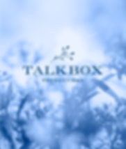 Talkbox.Thumbnail.png
