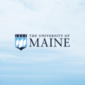 UMaine-Ocean-Logo.png