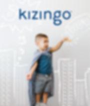 Kizingo.Thumbnail.jpg