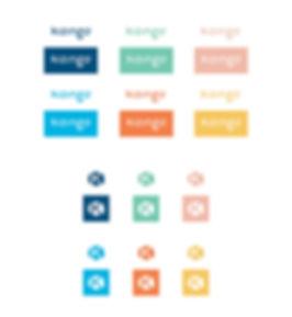 Kizingo.BrandMarks.jpg