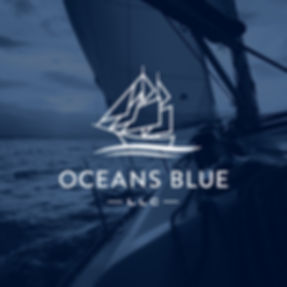 InstagramPosts.209.OceansBlueLogo.jpg