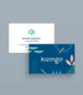 Kizingo.BusinessCards.jpg